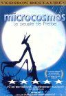 Microcosmos: Le peuple de l'herbe (Microcosmos)