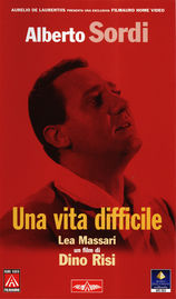 Una Vita difficile (A Difficult Life)