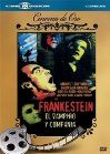 Frankestein: El vampiro y compania (Frankenstein, the Vampire and Co.)