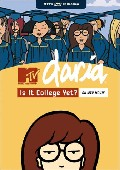 Is It College Yet? (Daria: Is It College Yet?)