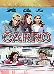 El Carro