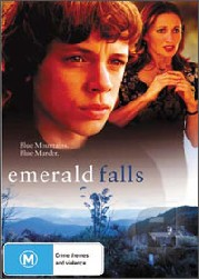 Emerald Falls