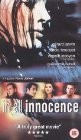En Plein Coeur (In All Innocence) (1998)