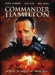 Commander Hamilton (full Frame) The Fifth Film In A Series Based On The...