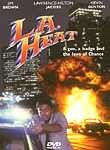 L.A. Heat