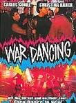 War Dancing