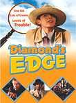 Diamond's Edge