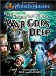 War-Gods of the Deep
