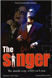 The Singer