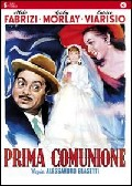 Prima comunione (Father's Dilemma)