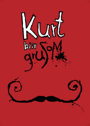 Kurt blir grusom (Kurt Turns Evil)