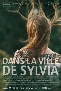 En la Ciudad de Sylvia (In the City of Sylvia)