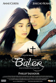 Baler