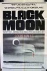 Black Moon
