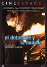 El Detective y la muerte (The Detective and Death)