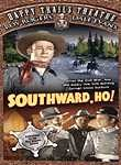 Southward, Ho!