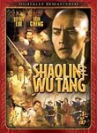 Shaolin & Wu Tang