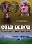 Cold Blood (Das Amulett des Todes)