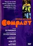 Company: Original Cast Album
