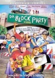 Da Block Party