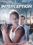 فيلم Interception