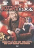 Nightslave