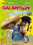 Galawgaw