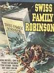 Swiss Family Robinson