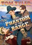 The Phantom of the Range