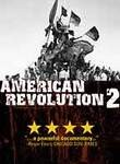American Revolution 2