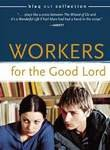 Workers for the Good Lord poster Stanislas Merhar