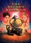The Secret Kingdom