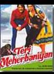 Teri Meherbaniyan