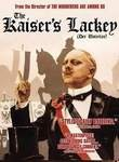The Kaiser's Lackey