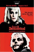 Cecil B. Demented