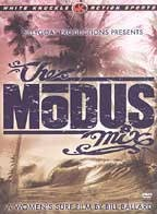 The Modus Mix