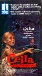 Celia (Celia: Child of Terror)