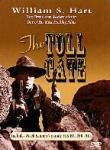 The Toll Gate (1920)