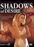Shadows Of Desire