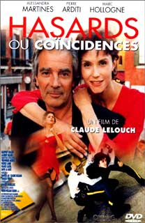 Hasards ou co�ncidences (Chance or Coincidence)