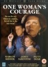 One Woman's Courage