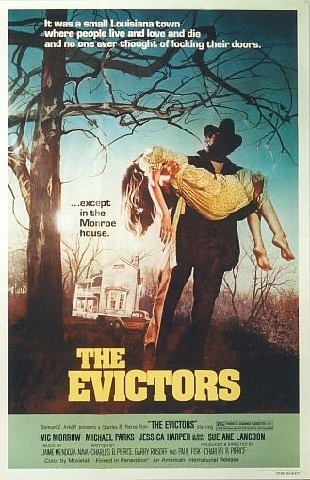 The Evictors