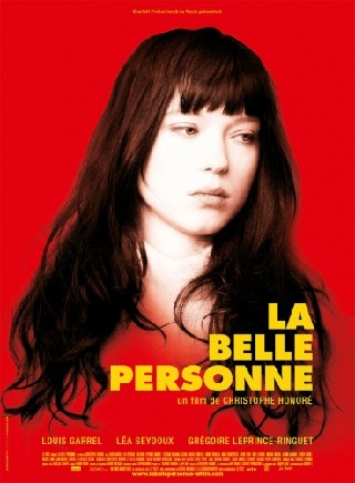 La Belle Personne (The Beautiful Person)