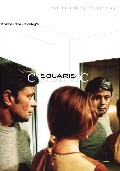 Solyaris (Solaris)