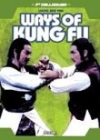 Ways of Kung Fu