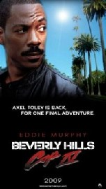 Beverly Hills Cop IV
