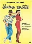 The Shrimp on the Barbie Poster