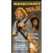 Macon County War