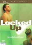 Locked Up (Gefangen) poster Chris Holland