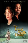 The Long Walk Home
